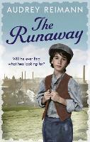 The Runaway by Audrey Reimann