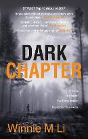 Dark Chapter by Winnie M. Li