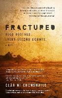 Fractured: International Hostage Thriller by Clar Ni Chonghaile
