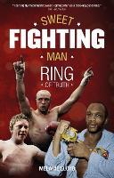 Sweet Fighting Man Ring of Truth by Melanie Lloyd