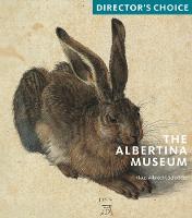 The Albertina by Klaus Albrecht Schroder