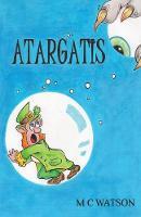 Atargatis by M. C. Watson