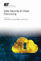 Data Security in Cloud Computing by Vimal (Lecturer, University of Waikato, Faculty of Computing & Mathematical Sciences, New Zealand) Kumar