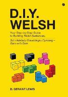 DIY Welsh by D. Geraint Lewis