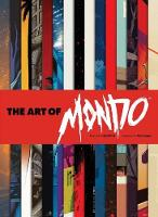 The Art of Mondo by