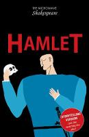 Hamlet by Barbara Catchpole, Stephen Rickard