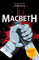 Macbeth by Barbara Catchpole, Stephen Rickard