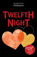 Twelfth Night by Stephen Rickard