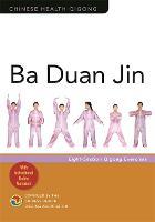 Ba Duan Jin Eight-Section Qigong Exercises by Chinese Health Qigong Association