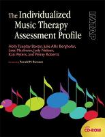 The Individualized Music Therapy Assessment Profile IMTAP by Kasi Peters, Penny Roberts, Judy Nelson, Julie Berghofer