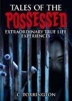 Tales of the Possessed by C. Torrington