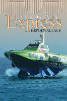 Organ Express by Keith Wallace