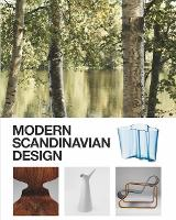 Modern Scandinavian Design by Charlotte Fiell, Peter Fiell