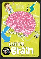 Beautiful Brain by Charlie Ogden