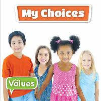 My Choices by