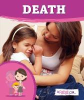Death by Holly Duhig