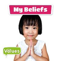 My Beliefs by Holly Duhig