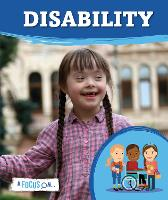 Disability by Holly Duhig