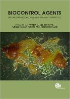 Biocontrol Agen Entomopathogenic and Slug Parasitic Nematodes by Sergei E. (Severtsov Institute of Ecology and Evolution, Russia) Spiridonov
