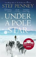 Book Cover for Under a Pole Star by Stef Penney