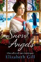 Snow Angels by Elizabeth Gill
