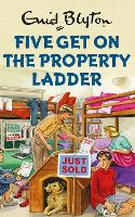 Five Get On the Property Ladder by Bruno Vincent