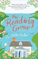 The Reading Group by Della Parker