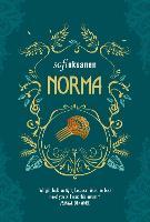 Norma by Sofi Oksanen