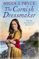 The Cornish Dressmaker by Nicola (Author) Pryce