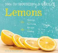 Lemons House & Home by Diane Sutherland, Jon Sutherland