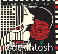 Mackintosh by Tamsin Pickeral, Anne Ellis