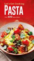 Pasta by