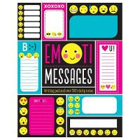 Emoti Messages by