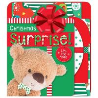 Christmas Surprises! by