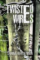 Twisted Wires by