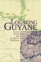 Locating Guyane by Catriona MacLeod