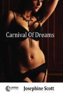 Carnival Of Dreams by Josephine Scott