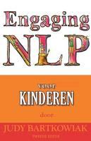 Nlp Voor Kinderen by Judy Bartkowiak