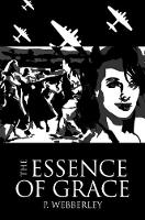 The Essence of Grace by