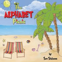 The Alphabet Picnic by Sue Sibbons