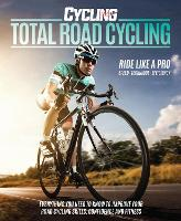 Total Road Cycling by