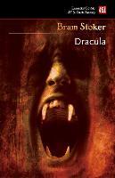 Dracula A Mystery Story by Bram Stoker