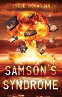 Samson's Syndrome by Steve Monaghan