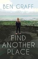 Find Another Place by Ben Graff