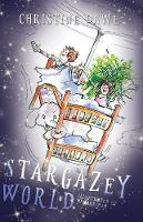 Stargazey World by Christine Dawe