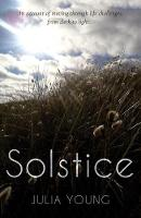 Solstice by Julia Young
