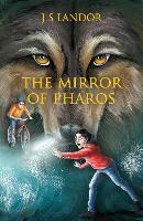 The Mirror of Pharos by J. S. Landor