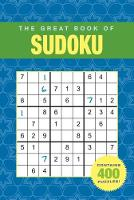 The Great Book of Sudoku by Arcturus Publishing