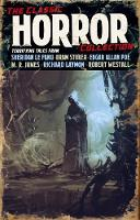 The Classic Horror Collection by H. P. Lovecraft