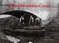 The Old Union Canal by Guthrie Hutton